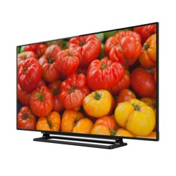 TOSHIBA 50L2550 LED Digital TV 50 inch