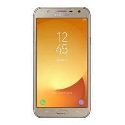 GALAXY J7 CORE GOLD